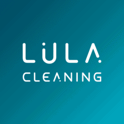 Lula.Cleaning
