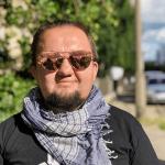 Lula_0002_Miłosz